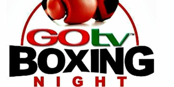 RODIAT IBRAHIM: MALE BOXERS ARE NOT SUPERIOR - Boxing Africa